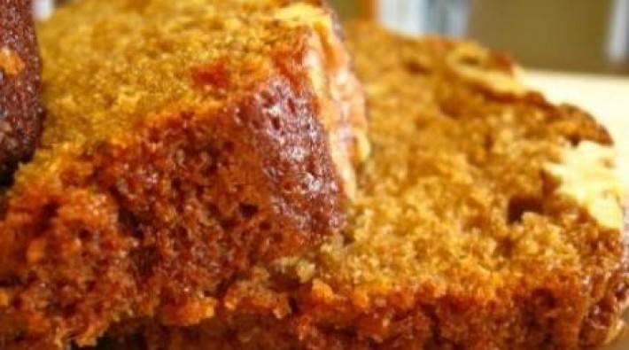 Torta de Miel (Leicaj)