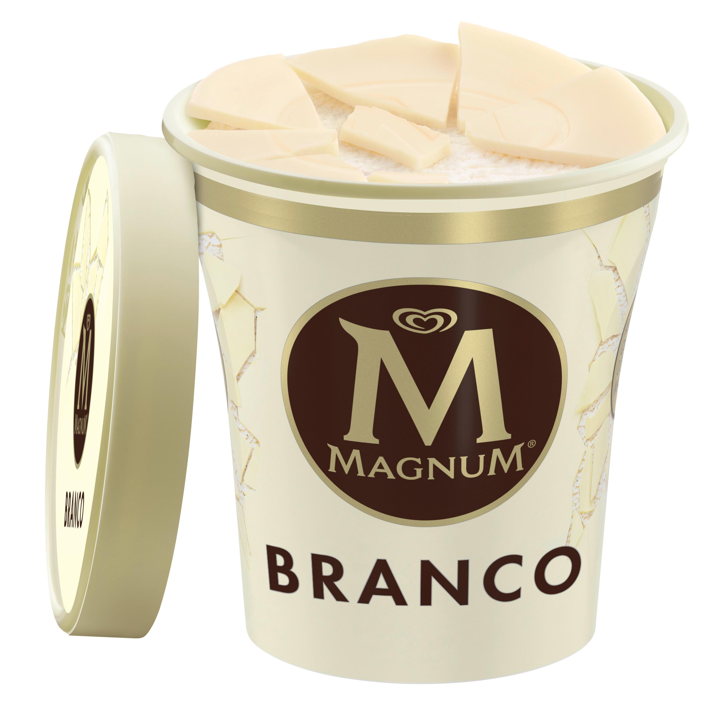 JPEG - Magnum Branco 440Ml