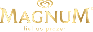 Magnum Brazil