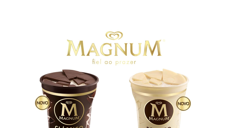 magnum pote